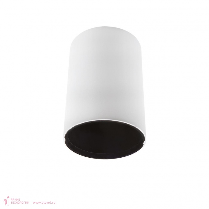 Arte Lamp Накладной светильник urban a2801al-1gy