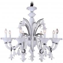 Дизайнерский итальянский светильник