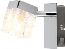 Настенный светильник GLOBO 56183-1