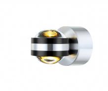 Настенный светильник GLOBO 7609