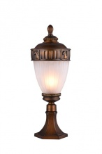 Светильник на грунт Favourite Misslamp 1335-1T