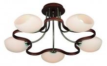 Потолочный светильник Omnilux OML-26917-05