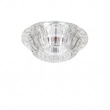 Встраиваемый светильник Lightstar Lui Micro 006160