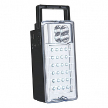 Фонарь LED Elektrostandard 0004 Light Station